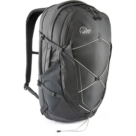 Lowe Alpine Phase 30 Sac à dos, anthracite
